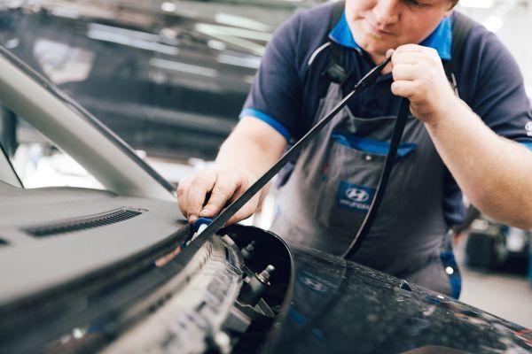 autozangerl-corporateimage-werkstatt-kg-0687AA50D0E2-5668-08C7-5BDA-A981046B0666.jpg